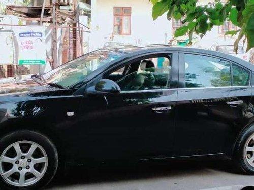 Chevrolet Cruze LTZ 2012 MT for sale in Jaipur
