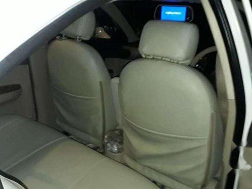 Hyundai Verna 1.6 SX VTVT 2009 MT for sale in Mumbai