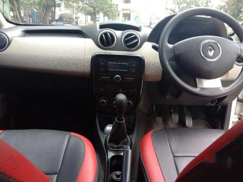Renault Duster 2013 MT for sale in Dindigul