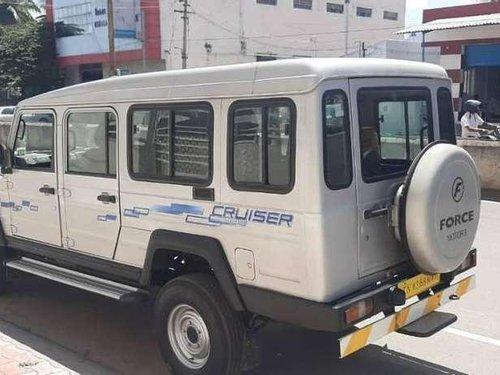 Force Motors One EX 7 STR, 2018, Diesel MT in Tiruppur
