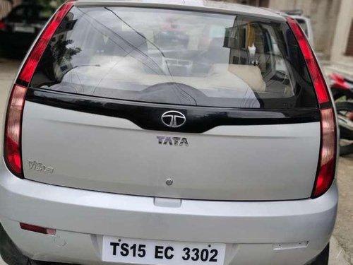 Tata Indica Vista Aqua Quadrajet BS-III, 2014, Diesel MT in Hyderabad