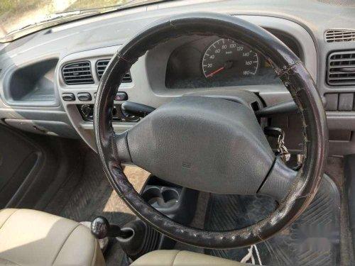 Maruti Suzuki Alto 2010 MT for sale in Lucknow