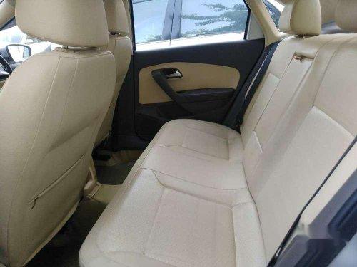 2013 Volkswagen Vento MT for sale in Jaipur