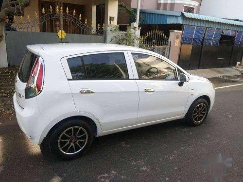 Used 2014 Chevrolet Sail 1.2 LS ABS MT in Tiruchirappalli