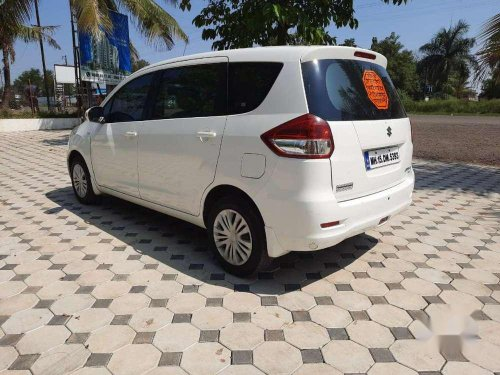 Maruti Suzuki Ertiga VDI 2012 MT for sale in Nashik-4