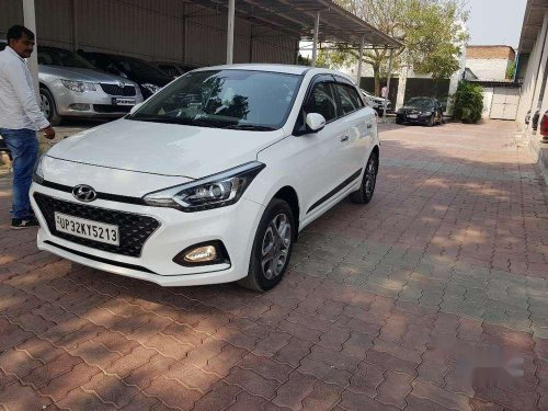 2019 Hyundai Elite i20 MT for sale in Lucknow-9