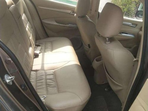 2011 Honda City MT for sale in Hyderabad