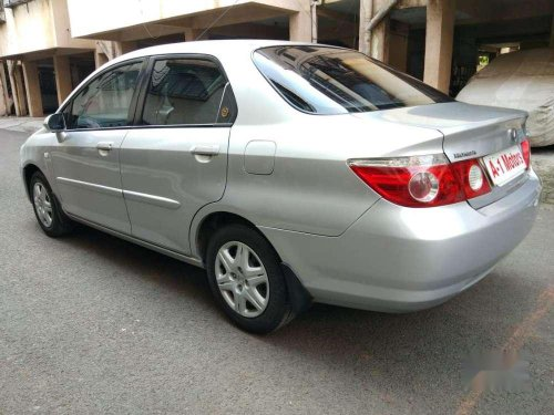 Honda City ZX GXi 2008 MT for sale in Pune