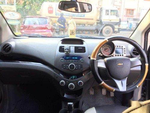 2012 Chevrolet Beat LT MT for sale in Kolkata