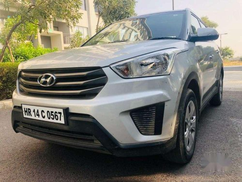 2016 Hyundai Creta 1.6 SX MT for sale in Gurgaon-10