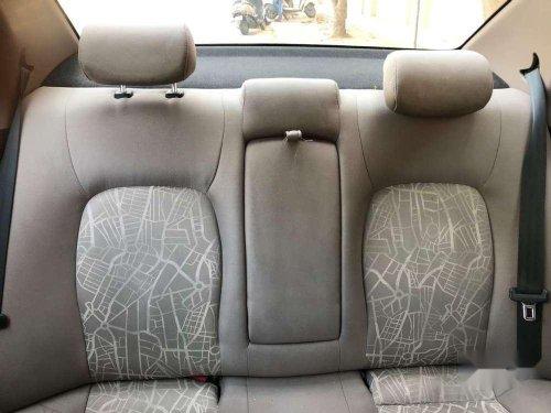 Hyundai Xcent S 1.1 CRDi, 2016, Diesel MT in Ahmedabad