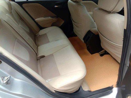 2014 Honda City MT for sale in Erode