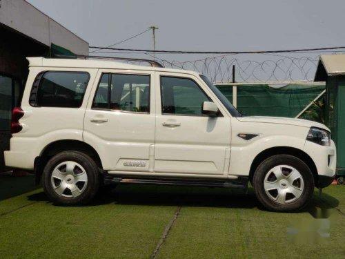 Mahindra Scorpio, 2019, Diesel MT for sale in Gurgaon
