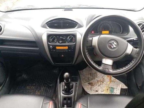 Used 2017 Maruti Suzuki Alto 800 VXI MT in Hyderabad