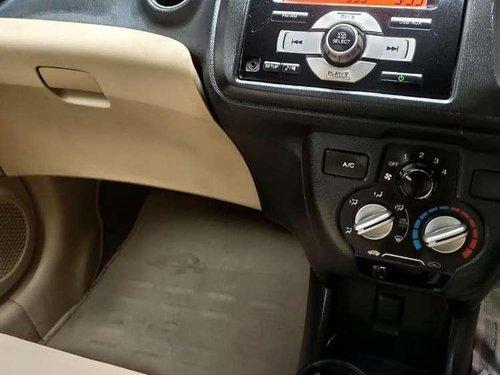 Honda Amaze 1.5 SMT I DTEC, 2014, Diesel MT in Mumbai
