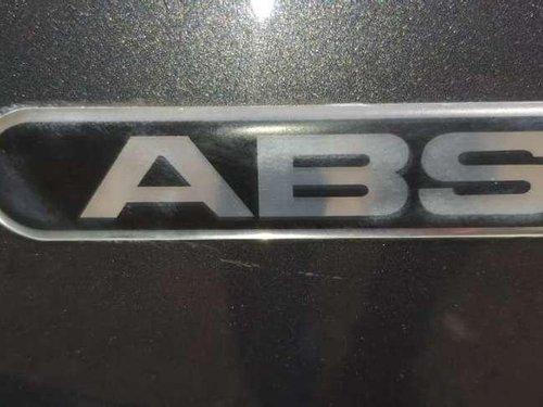 Used 2013 Hyundai i10 Asta 1.2 MT for sale in Mumbai