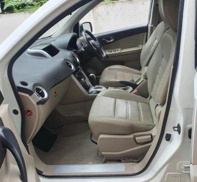 2013 Renault Koleos 2.0 Diesel AT for sale in Chennai
