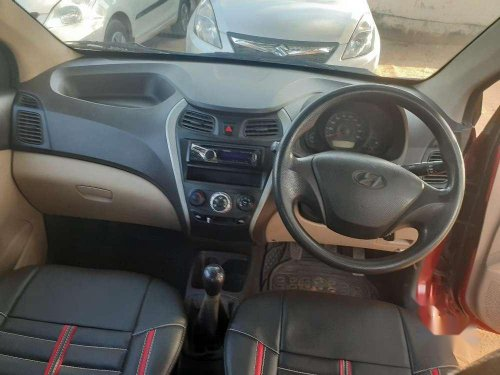 Used 2014 Hyundai Eon Era MT for sale in Jaipur
