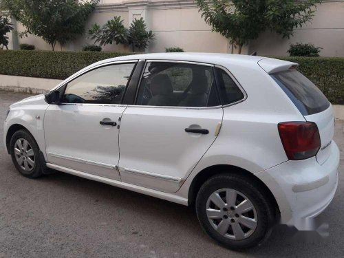 2012 Volkswagen Polo MT for sale in Kanpur
