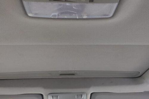 2010 Chevrolet Cruze LTZ AT for sale in Pune