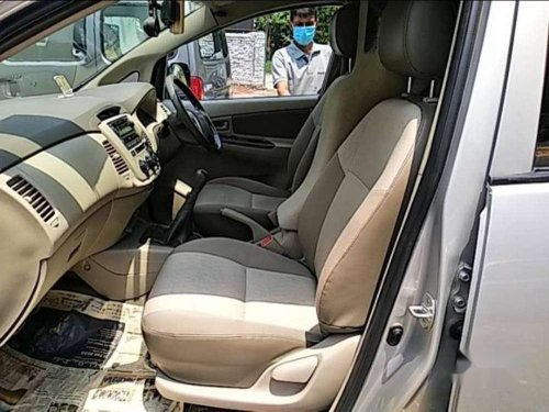Used 2014 Toyota Innova MT for sale in Ghaziabad