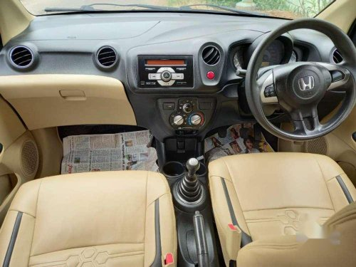 2014 Honda Amaze SX i VTEC MT for sale in Coimbatore