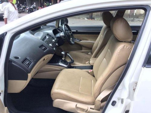 Used 2009 Honda Civic MT for sale in Thane