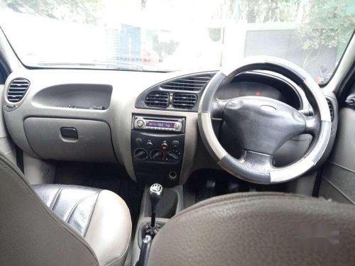 Used 2006 Ford Ikon 1.3 Flair MT for sale in Chennai