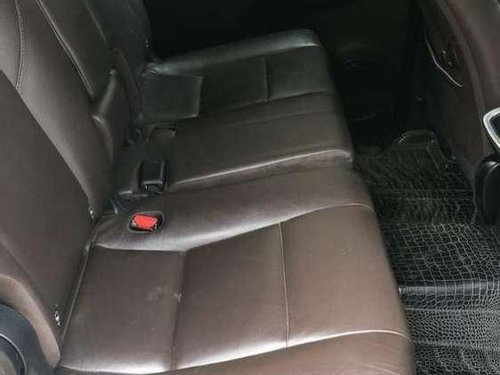 2017 Toyota Fortuner MT for sale in Gurgaon
