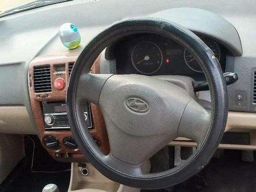 2007 Hyundai Getz 1.1 GVS MT for sale in Guwahati