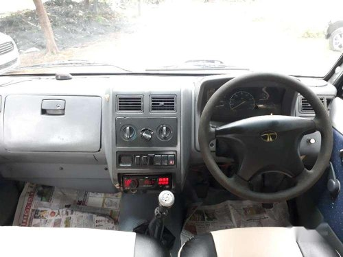 Used 2005 Tata Sumo Victa MT for sale in Madurai