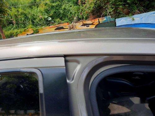 Datsun Redi-GO 2016 MT for sale in Visakhapatnam
