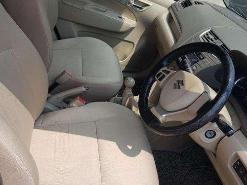 2017 Maruti Suzuki Ertiga VDI MT for sale in Lucknow
