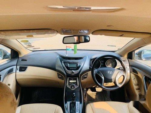 Used 2014 Hyundai Elantra SX MT for sale in Mumbai