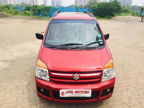 2010 Maruti Suzuki Wagon R LXI MT for sale in Thane