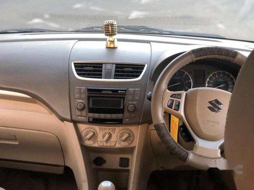 Used 2017 Maruti Suzuki Ertiga VDI MT in Anand
