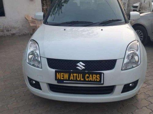 Maruti Suzuki Swift VDi, 2010, Diesel MT in Chandigarh