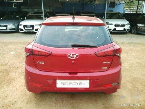 2016 Hyundai i20 Asta 1.4 CRDi MT for sale in Erode