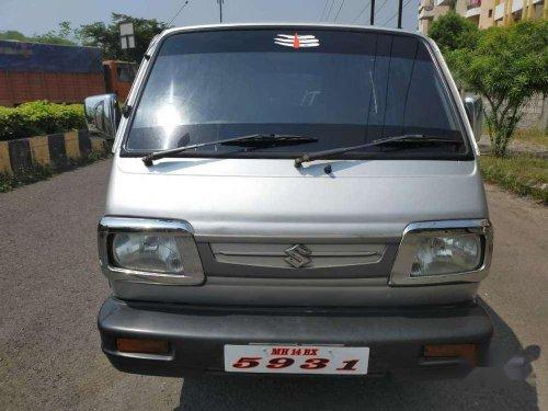 Used 2010 Maruti Suzuki Omni MT for sale in Pune