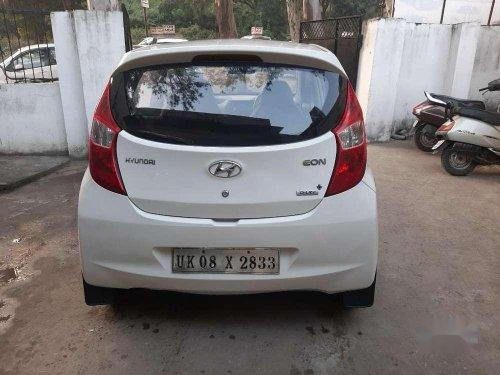 2012 Hyundai Eon D Lite MT for sale in Haridwar