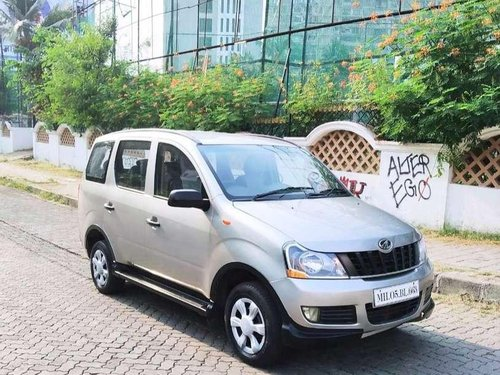Used Mahindra Xylo D4 2012 MT for sale in Mumbai