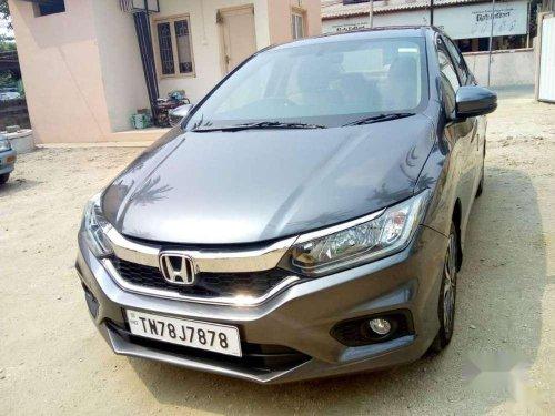 Honda City 2019 MT for sale in Coimbatore
