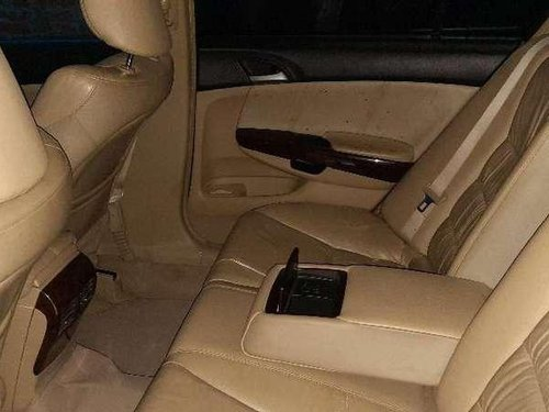 Used 2010 Honda Accord MT for sale in Varanasi
