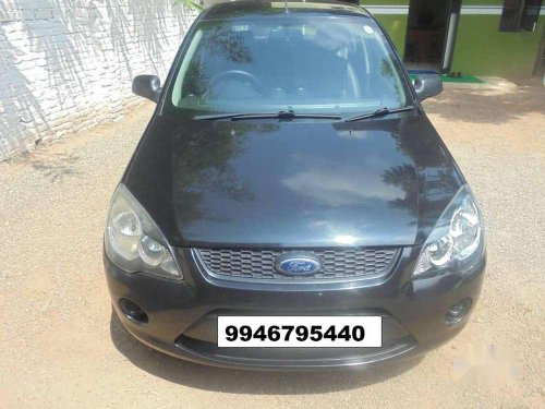 2012 Ford Fiesta Classic MT in Thiruvananthapuram