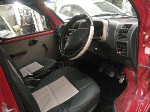 Used 2010 Maruti Suzuki Eeco MT for sale in Siliguri