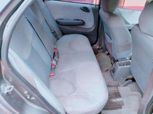 2008 Honda City ZX EXi MT for sale in Kolkata