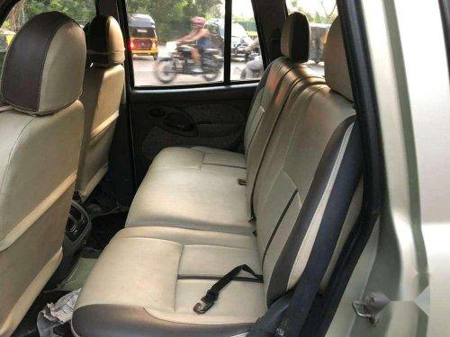 2006 Mahindra Scorpio MT for sale in Goregaon