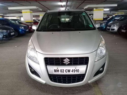 2013 Maruti Suzuki Ritz MT for sale in Goregaon-9