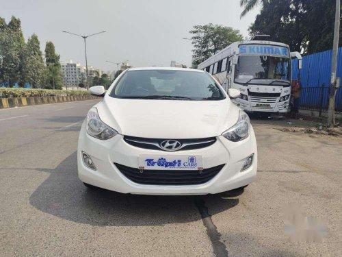 2013 Hyundai Elantra 1.6 SX MT for sale in Mumbai