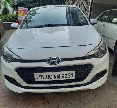 2015 Hyundai Elite i20 Magna 1.2 MT in New Delhi